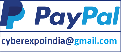 PayPal_CYBER-EXPO_for-Makeing-payment