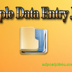 Make Money Online Doing Simple Data Entry Jobs in CYBER EXPO