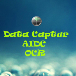 10 Awesome data capture Application for Automatic identification and data capture (AIDC)