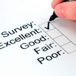 Do you know you can make money by taking online survey?