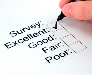 make money by taking online survey-CYBER EXPO