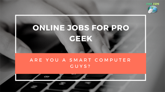 Part Time Jobs For Indian College Students Pro Geek/ High Computer Skills