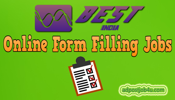 Online-Form-Filling-Jobs Online Form Filling Job In Mobile on