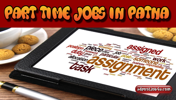 Part time jobs in Patna part time job in patna for 12th pass student, part time job in patna boring road, call centre jobs in patna, part time job in patna for 10th pass, part time jobs in patna data entry, work home patna, retail jobs patna, airtel call center job in patna