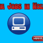 5 Genuine Online Jobs in Kolkata Without Investment-(Students Apply First)