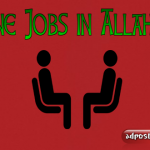 10 Popular Online Jobs in Allahabad – Students and housewife apply today!!![Uttar Pradesh]