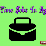 Part Time Jobs In Agartala – Start Earning 25 K from Today