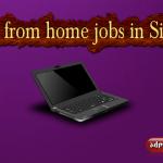 6 legitimate work from home jobs in Siliguri local Jobs in -Darjeeling-Jalpaiguri