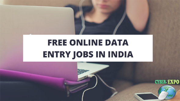 4 legitimate online jobs without investment for college online data entry jobs 1 registration fees 2 years free