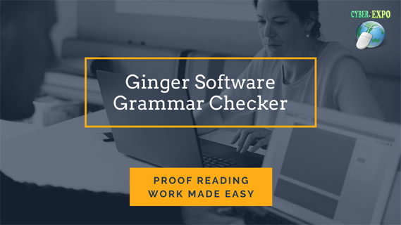 how to delete ginger software
